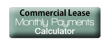 Commercial Lease monthly payments white