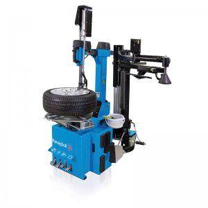 Rav G8645 Slivo Leverless Tilt-Back Tire Changer