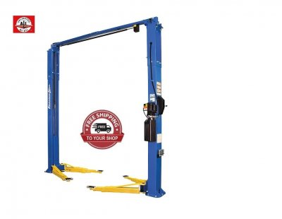 F10-two-post-lift-forward-lift-product-page bbb